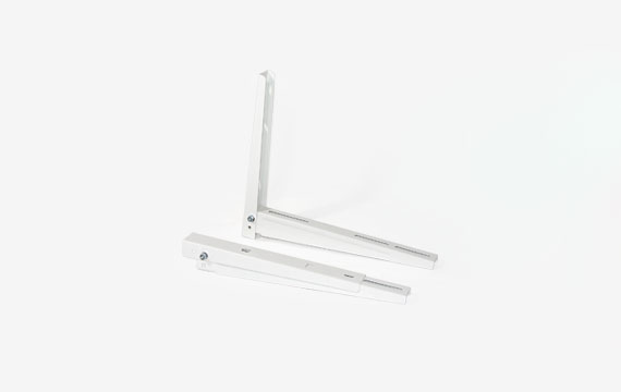 Air Conditioner Bracket Folded Brackets ACB